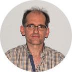David Huret