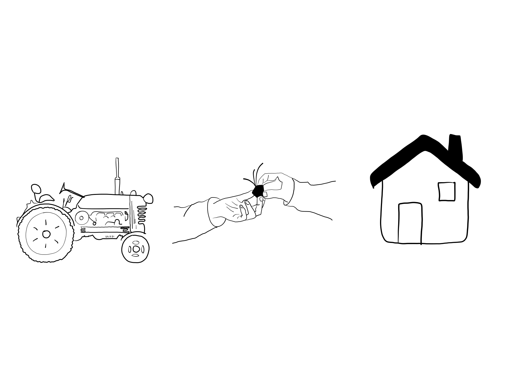 aubrac