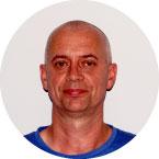Philippe GRUIT