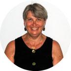 Sylvie Savels